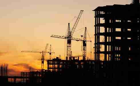 60 млн россиян нуждается в новом жилье