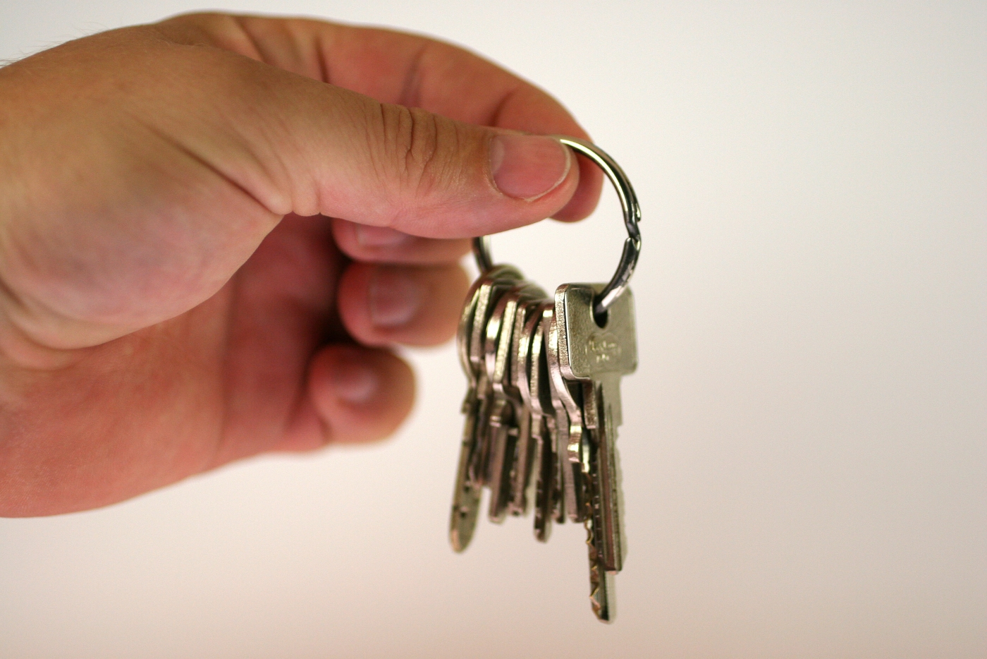 Россиянину покарману арендовать полторы квартиры— специалисты