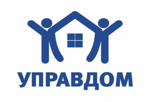 Управдомы-менеджеры могут появиться в РФ