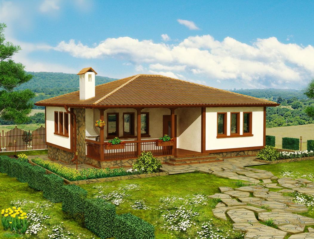 Власти обещали приобрести дом многодетной семье погорельцев