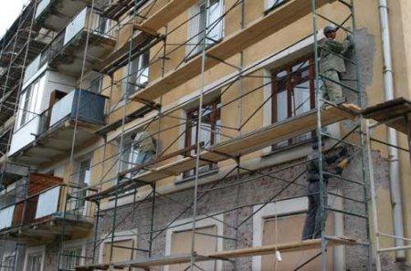 Минстрой представил механизм получения льгот накапремонт пенсионерами