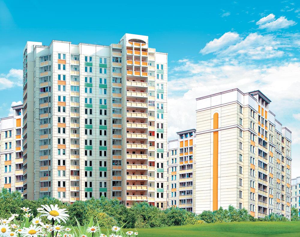Запуск фонда помощи дольщикам неприведет к поднятию стоимости жилья