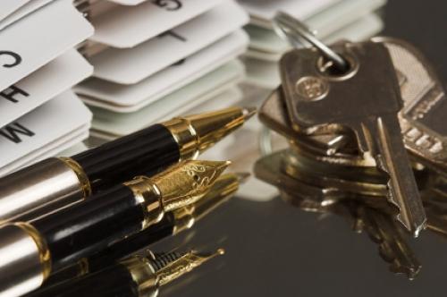 ВБашкирии документы нарегистрацию прав можно подать через Интернет