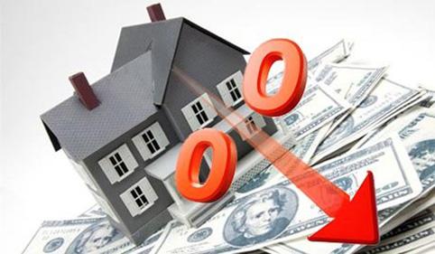 «Сбербанк» с 20 февраля снизил базовую ставку по ипотеке на 1,1 п.п. - до 10,9%