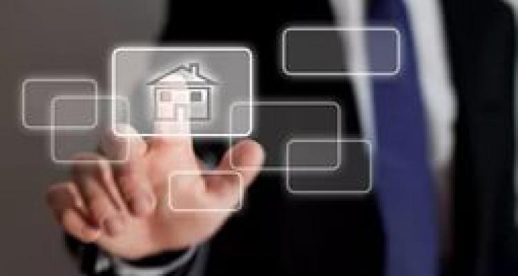ВРосреестре можно получить данные онедвижимости иправах нанее