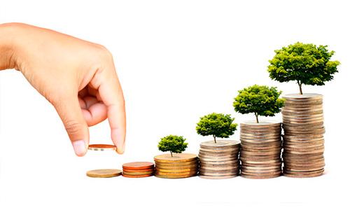 Два новосибирских инвестиционных проекта в врачебной сфере получат государственную поддержку