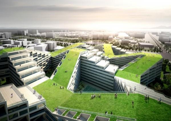 Минстрой подготовил изменения всистему участия жителей впринятии градостроительных решений