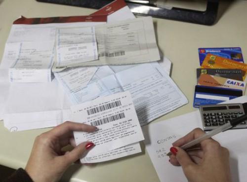 Обуплате имущественных налогов в нынешнем году