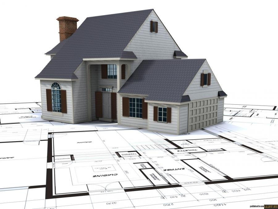 С 1 декабря в стране вступили в силу поправки в законы регламентирующие порядок регистрации недвижимости и государственного кадастрового