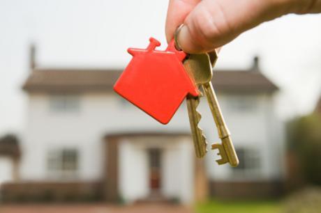 Субсидирование ипотеки: что изменилось?