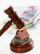 Новосибирск: пять домов не расселят в срок