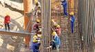 Турецким архитекторам и застройщикам дадут доработать контракт