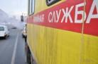 Новосибирск: пострадавшим от теплоаварии пообещали возмещение