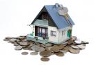 Ипотечные ставки в НСО выросли на 1,01 процентный пункт
