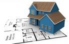 Ипотека: льготные ставки – в каждом третьем договоре