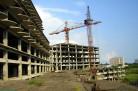 Новосибирские долгострои: минус десять из реестра к концу года