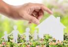 Ипотека: доступ к рефинансированию упростят
