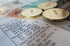 Управляющая компания насобирала около 14 млн рублей излишек