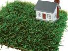 Налоги: если дом не оформлен, то ставка выше
