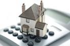 Ипотека: эксперты настаивают на снижении ставок до 7%