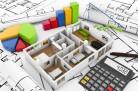 Продажа недвижимости: три вместо пяти