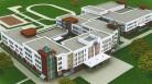 Строительство школ обойдется в 50 миллиардов рублей