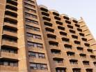 Когда общежития теряют ведомственный статус?