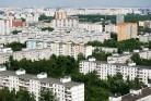 Свои «Черемушки» появятся в Новосибирской области