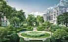 Новосибирск: архитекторов пригласили на конкурс
