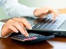 Ипотечные кредиты: неустойке снизят «аппетиты»