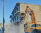 Новосибирск: 110 жилых самостроев стоят на землях ИЖС