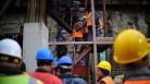 Стройка: мигрантов-нелегалов оценили в крупные штрафы