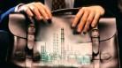 Приватизация недвижимости: за шесть лет шестая попытка