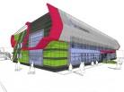 Автовокзалы с 2017 года станут современнее