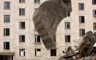 Новосибирск: участок свыше 11 тысяч «квадратов» выставлен на торги
