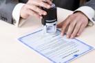 Квартирные мошенники: продажи по липовым доверенностям станут невозможны?