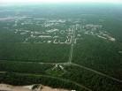 Застройку бердских лесов пресекли заранее