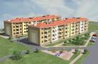 Малоэтажное жилье: кодекс дополнят новой главой