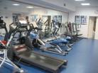 Новосибирск: реконструкция в обмен на этаж спорткомплекса