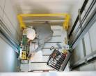 Замену лифтов привяжут «к сроку»