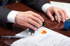 Новый закон о недвижимости: свидетельства упразднят, сроки укоротят