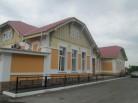 Новосибирск: вокруг 8 зданий ограничили застройку