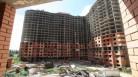 Кризисный год пополнил список дольщиков с проблемным жильем