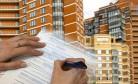Муниципальная недвижимость: четвертая попытка для объекта за восемь лет