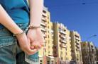 Дело о муниципальных квартирах вышло на новый судебный виток