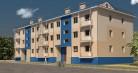 Новосибирская область: 96 гектаров подготовили под малоэтажную застройку