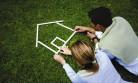 Программное жилье за год получила 221 семья НСО