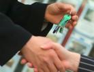 Собственники квартир в Новосибирске подняли арендные ставки