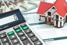 Рынок ипотеки: рывок на 48%