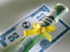 Ипотечные облигации снизят ставки минимум на один процент